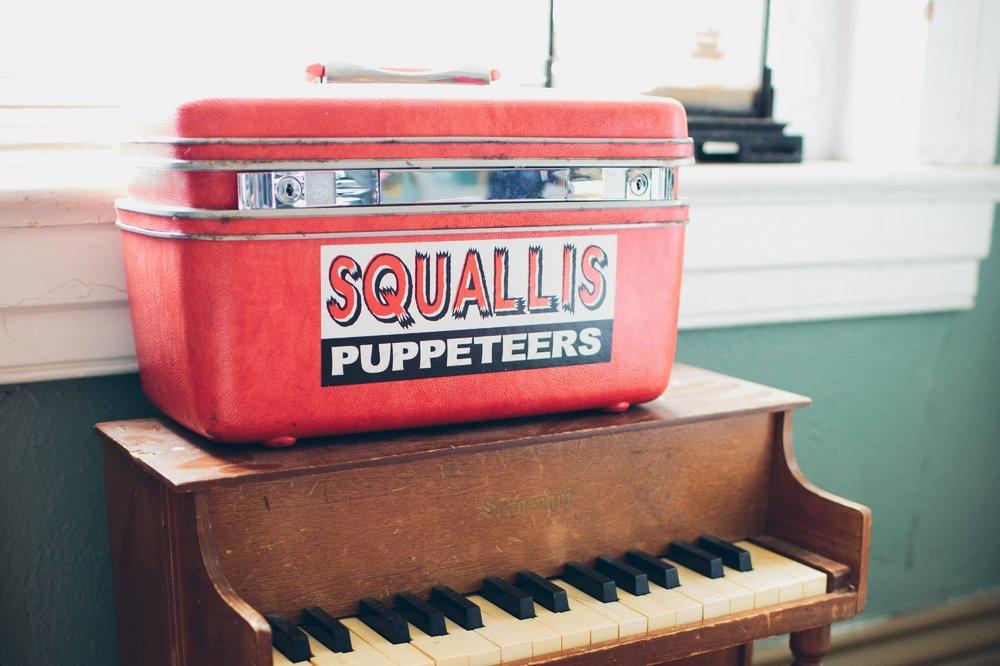 Squallis-59.jpg
