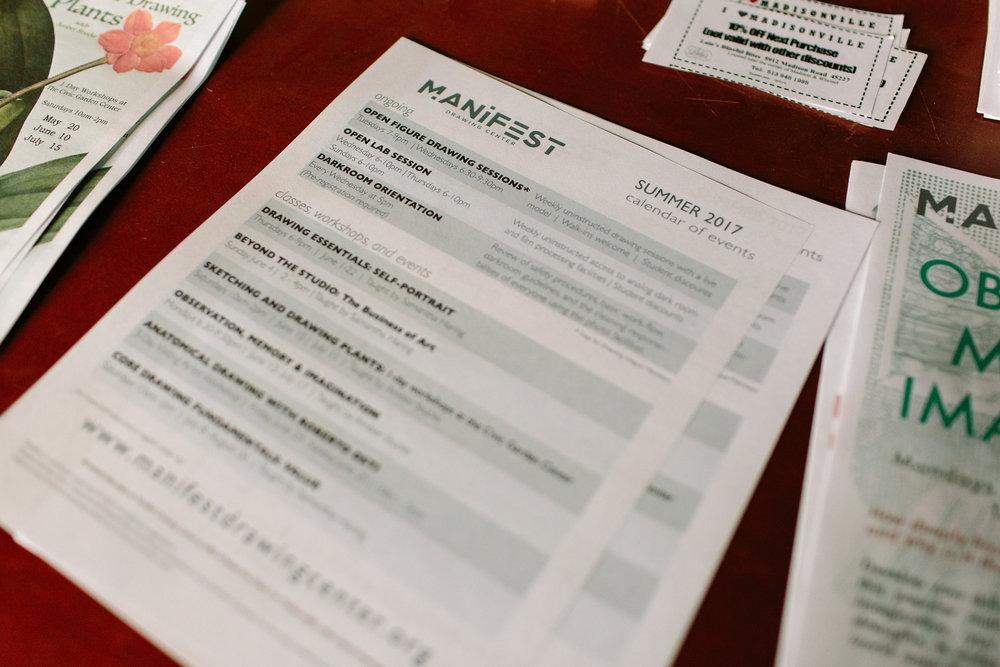 JasonFranz-Manifest-7.jpg