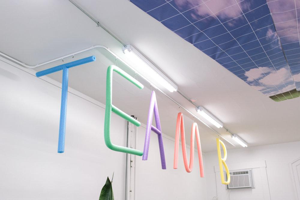 Team-B-13.jpg