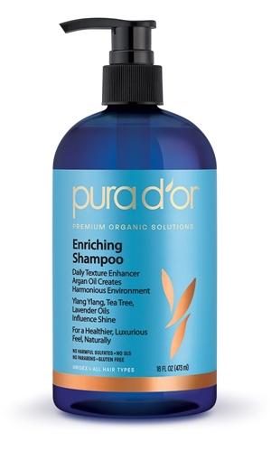 enriching shampoo.jpeg