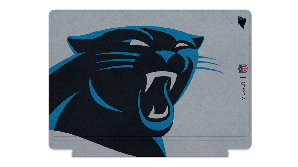 MSSurface_TypeCover_CarolinaPanthers_Packaging.png