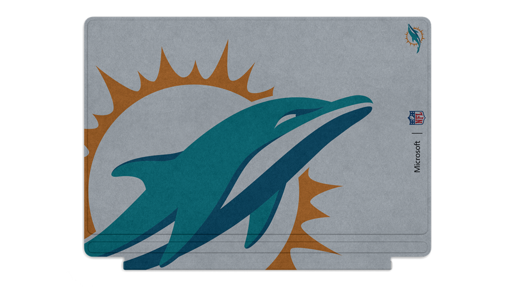 MSSurface_TypeCover_MiamiDolphins_Packaging.png