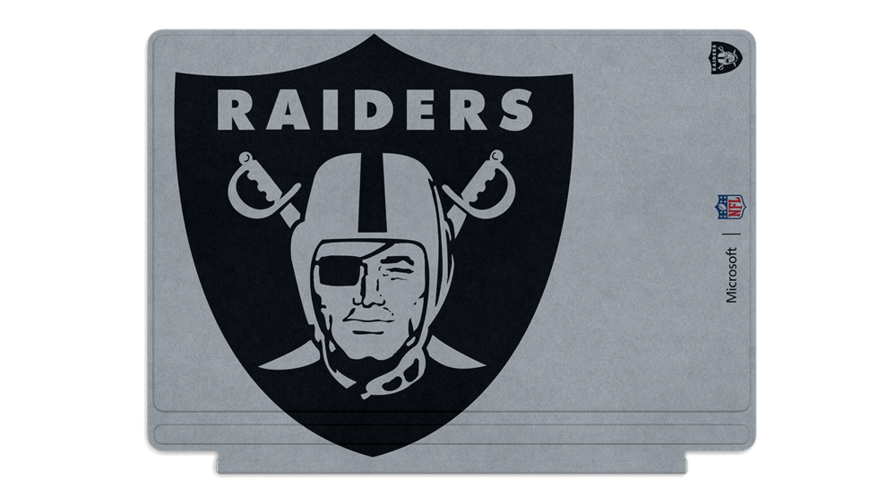 MSSurface_TypeCover_OaklandRaiders_Packaging.png