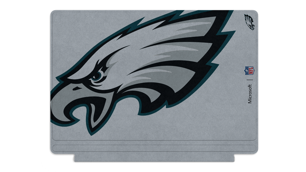 MSSurface_TypeCover_PhiladelphiaEagles_Packaging.png