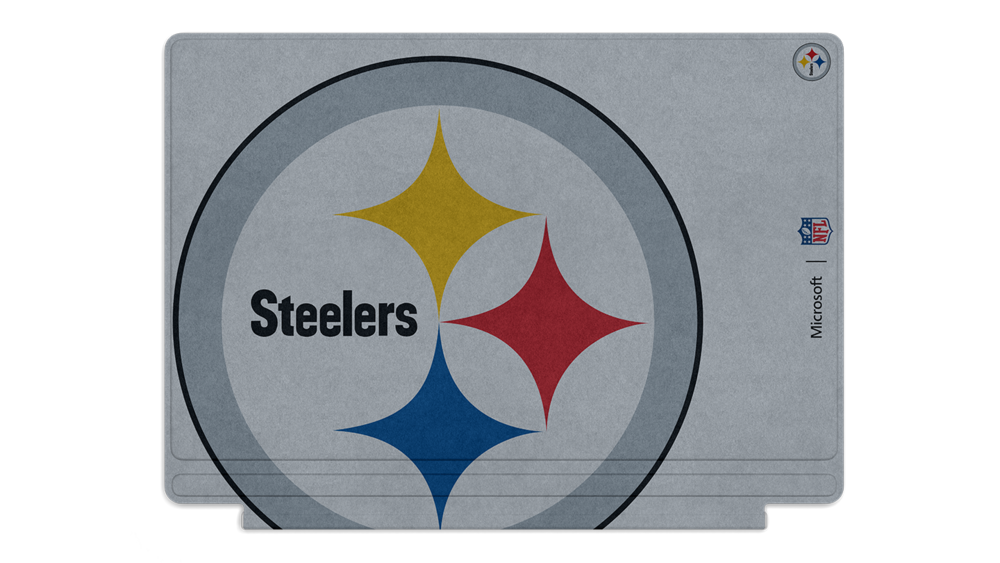 MSSurface_TypeCover_PittsburgSteelers_Packaging.png