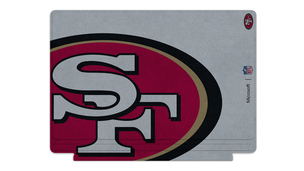 MSSurface_TypeCover_SanFrancisco49ers_Packaging.png