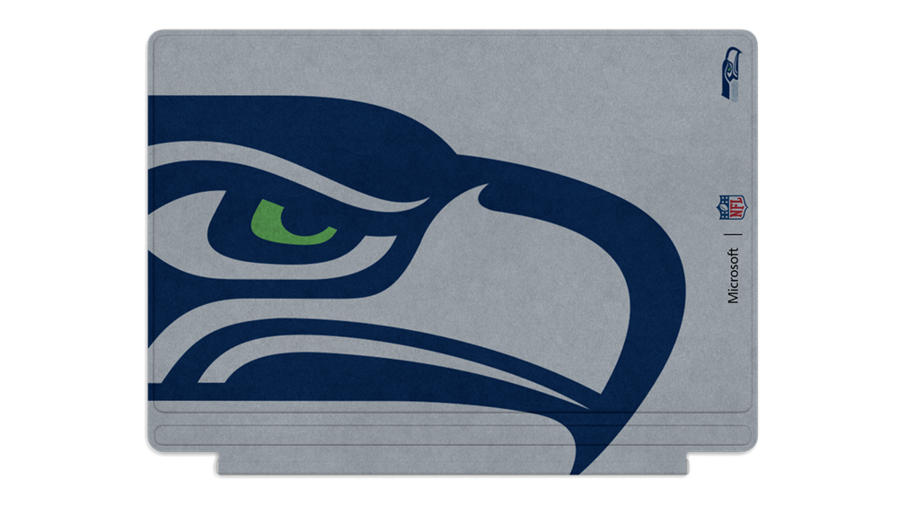 MSSurface_TypeCover_SeattleSeahawks_Packaging.png