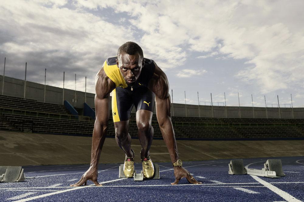 the-fastest-man-in-the-world-won-his-third-triple-olympic-gold-rvb-jon-w-johnson.jpg
