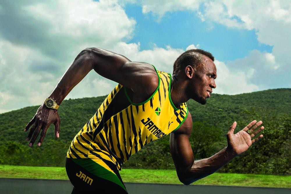 usain-bolt-jamaica-2016.jpg