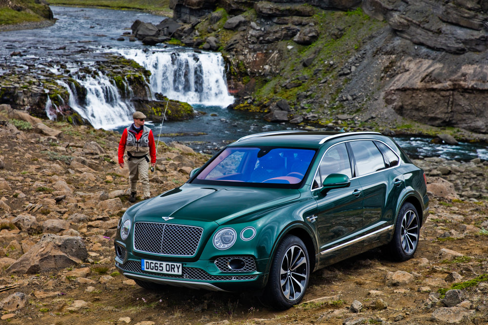 Bentley Bentayga Fly Fishing by Mulliner -  The Ultimate Angling Accessory (3).jpg