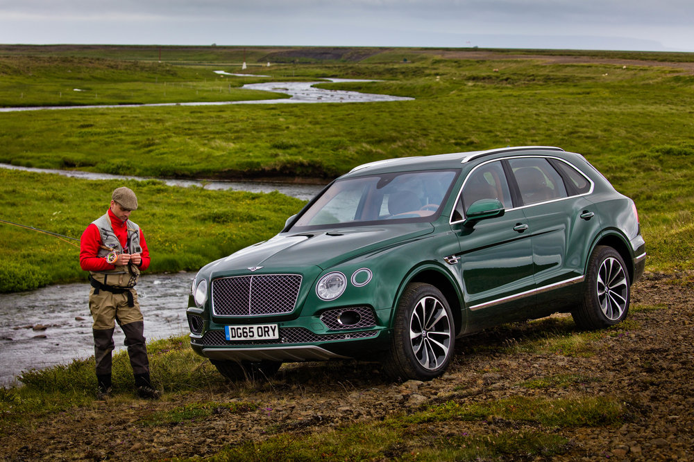 Bentley Bentayga Fly Fishing by Mulliner -  The Ultimate Angling Accessory (6).jpg