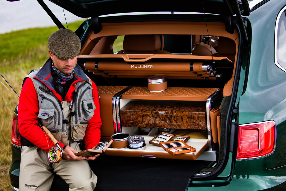 Bentley Bentayga Fly Fishing by Mulliner -  The Ultimate Angling Accessory (7).jpg