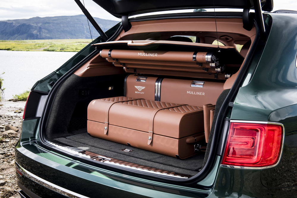 Bentley Bentayga Fly Fishing by Mulliner - The Ultimate Angling Accessory   (13).jpg