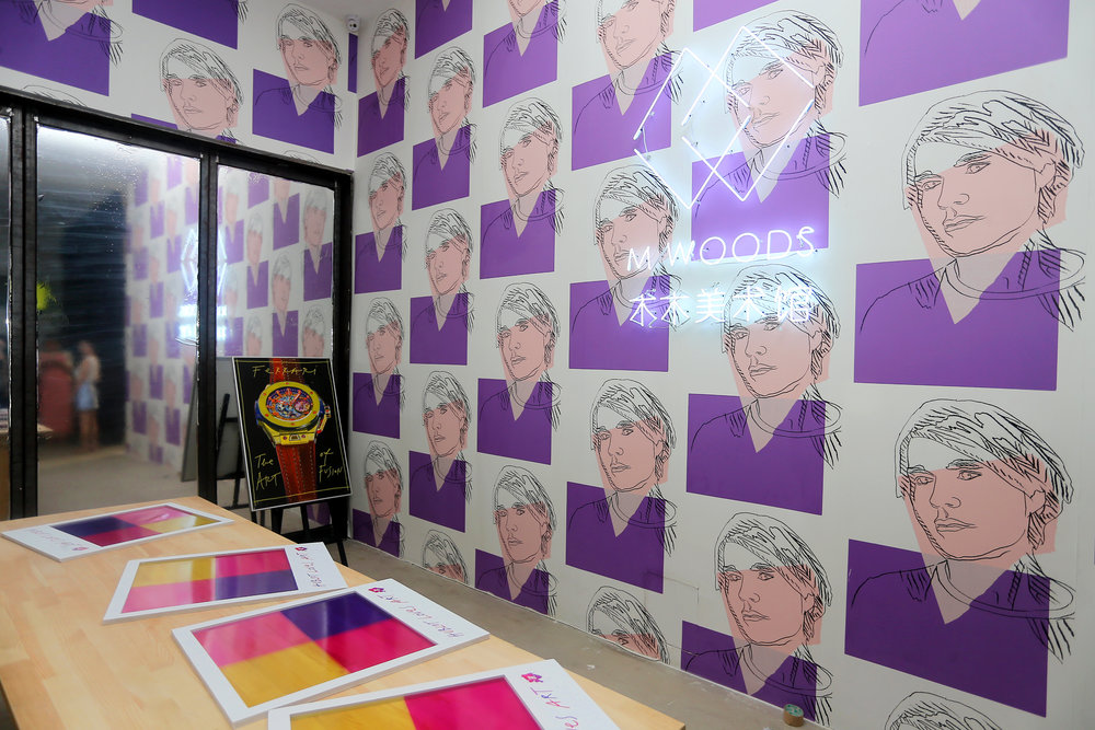 4-hublot-together-with-m-woods-presents-andy-warhol-contact-exhibition.jpg