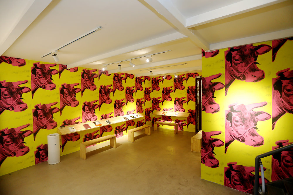 6-wallpaper-andy-warhol-exhibition.jpg