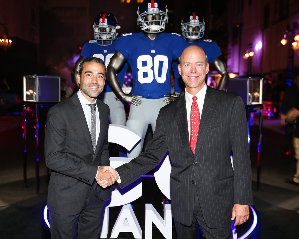 jean-francois-sberro-managing-director-hublot-of-america-and-mike-stevens-svp-cmo-the-new-york-giants.jpg