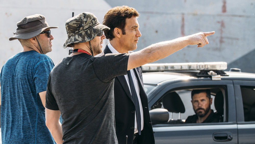 P90240810_highRes_clive-owen-and-neill.jpg