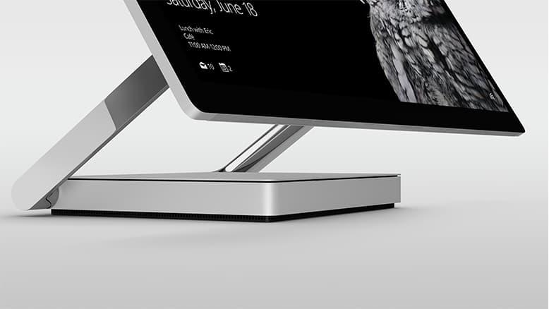 en-INTL-XL-Surface-Cardinal-42L-00001-RM5-mnco.jpg