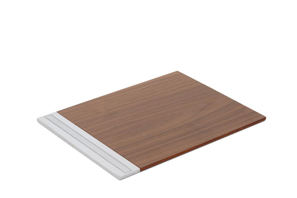 BL1720 Wooden Placemat.jpg