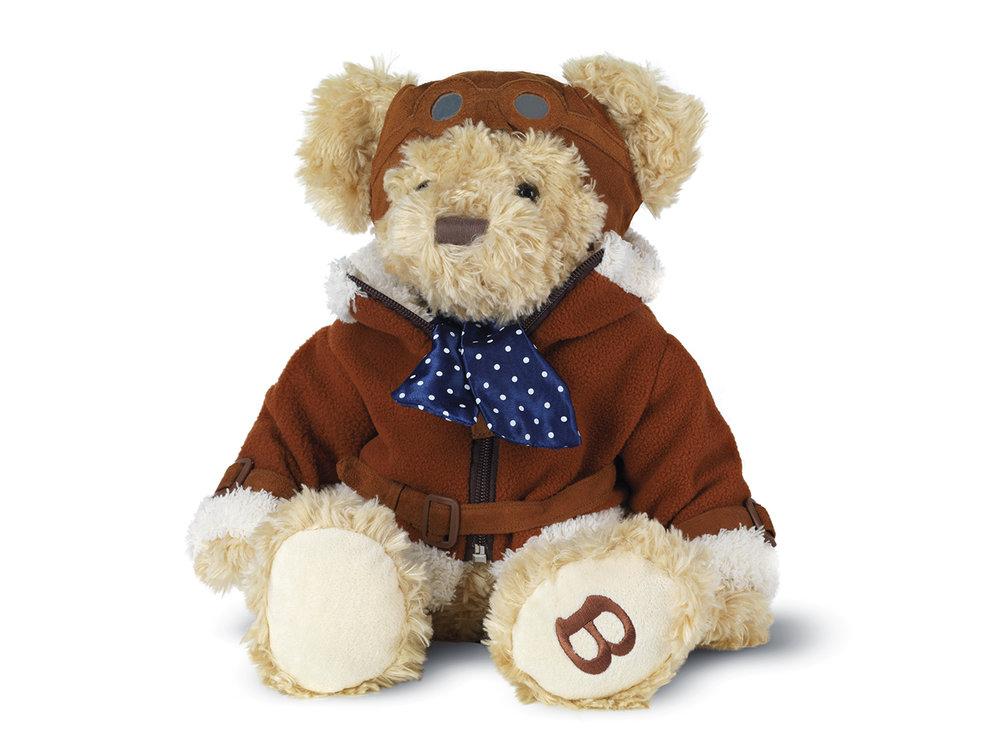BL1076_Birkin Bear 40cm_72dpi.jpg