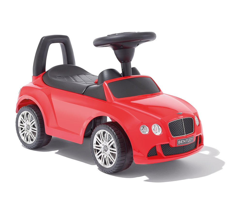 BL1605 Ride on Car Dragon Red.jpg