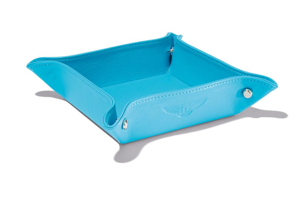 BL1623 Travel Tray Kingfisher Blue.jpg