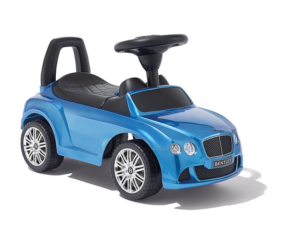 BL1676 Ride on car Kingfisher Blue.jpg