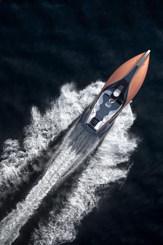 Lexus_Sport_Yacht_concept_1_B49C07E647B7723C1B837689D15D29D4BAB5F5E7.jpg