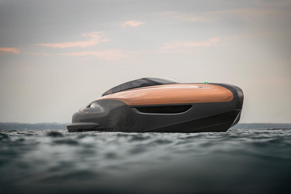 Lexus_Sport_Yacht_concept_7_0310DC5D73A871C31CBFA784B5E4610DF60ED8B7.jpg
