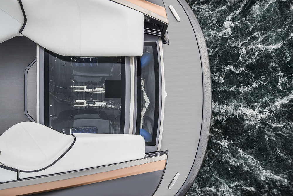Lexus_Sport_Yacht_concept_11_D456AE44C0AFAF58AA5AC7144E0B6AA1E0E323B9.jpg