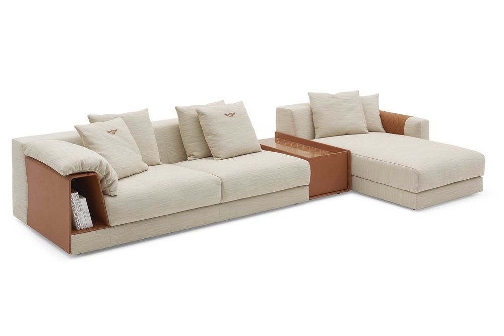 Bentley Home_SDM2017_Stowe sofa.jpg