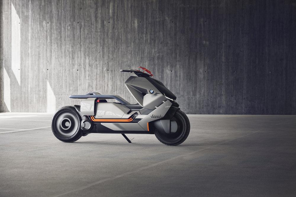 P90260576_highRes_bmw-motorrad-concept1.jpg