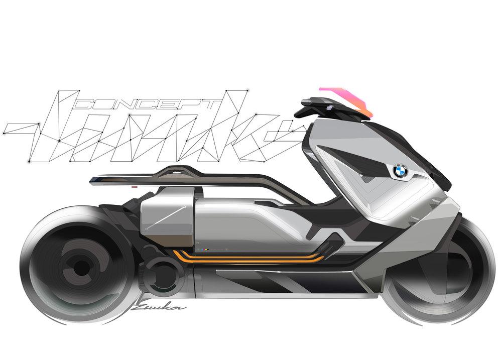 P90260587_highRes_bmw-motorrad-concept-1.jpg