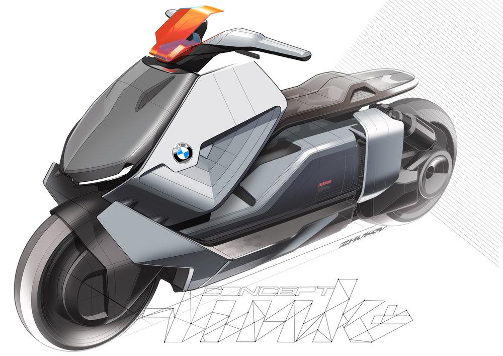 P90260589_highRes_bmw-motorrad-concept-2.jpg