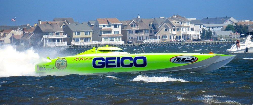 Miss GEICO Racing.jpg