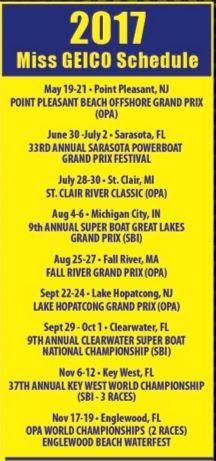 race schedule.JPG