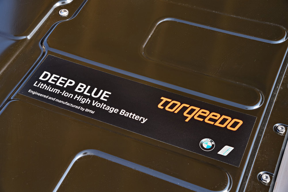 P90268199_highRes_bmw-i3-batteries-for.jpg