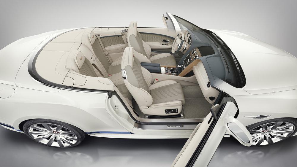 Mulliner GT Convertible V8 Galene Edition - Interior.jpg