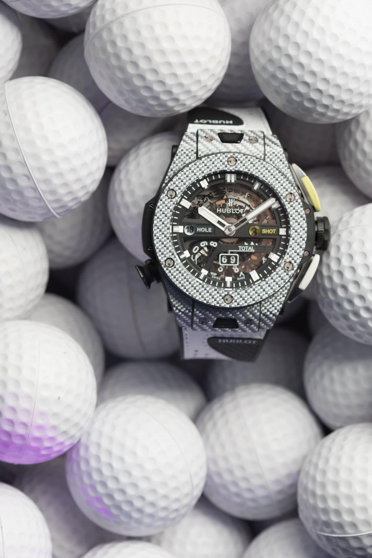big-bang-unico-golf-2-2.jpg