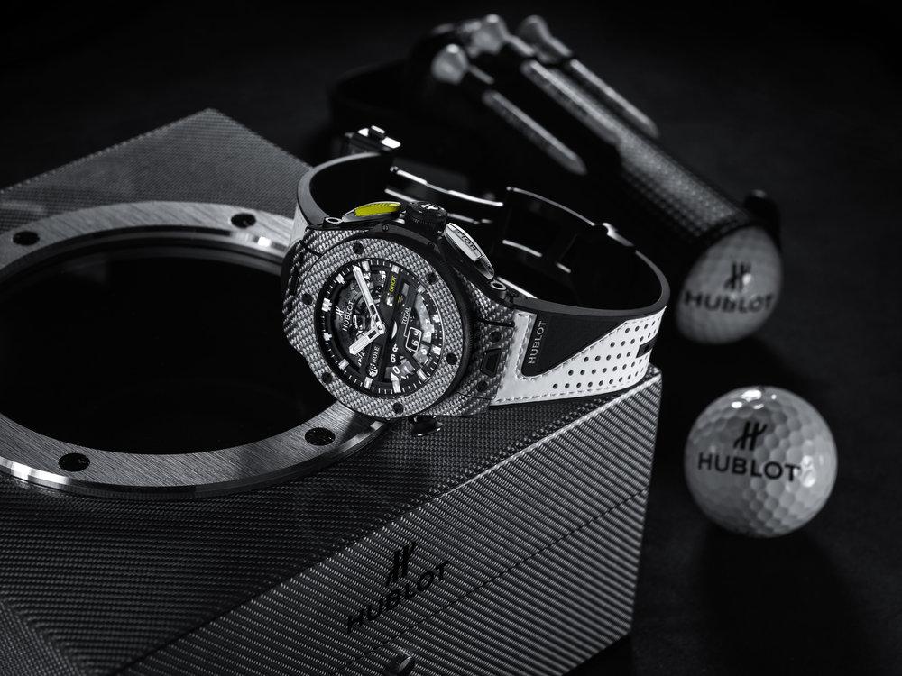 big-bang-unico-golf-4-1.jpg