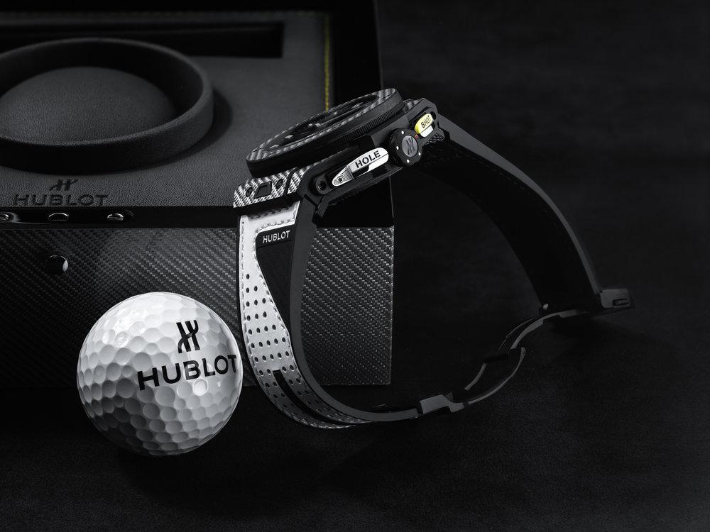 big-bang-unico-golf-6.jpg