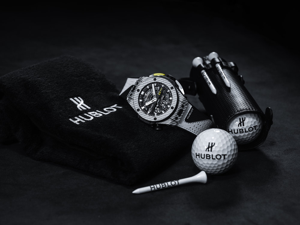 big-bang-unico-golf-2-1.jpg