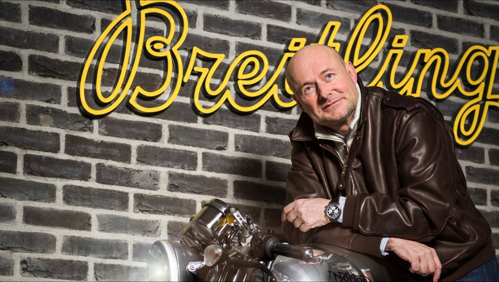 breitling-ceo-mr.-georges-kern-and-a-norton-commando-motorcycle_02.jpg
