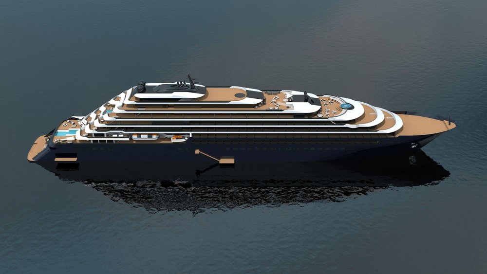 ritz-carlton-yacht-collection-exterior-4.jpg