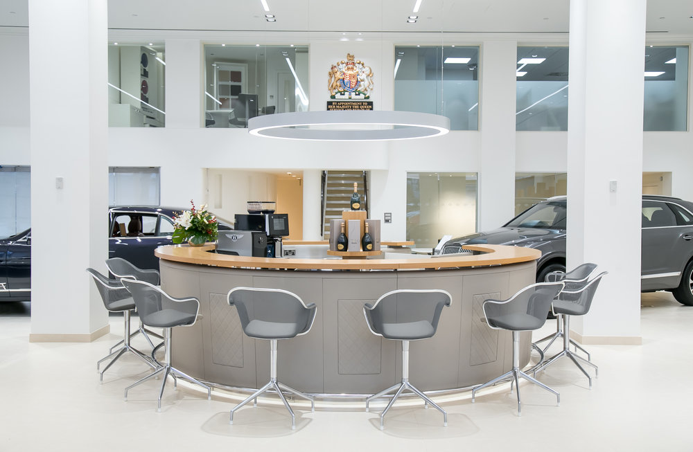 Bentley New Showroom Upstairs Image-30.jpg