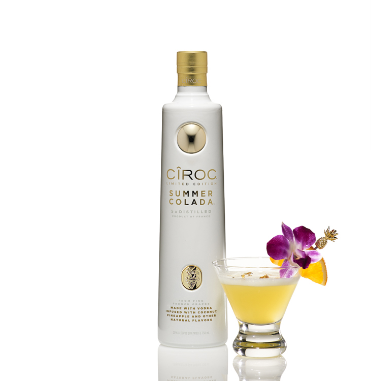 CÎROC_SummerColada_Cocktail_A.jpg