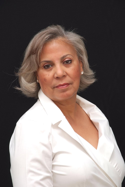Marilyn Bernard  Music Director  Read Bio   →