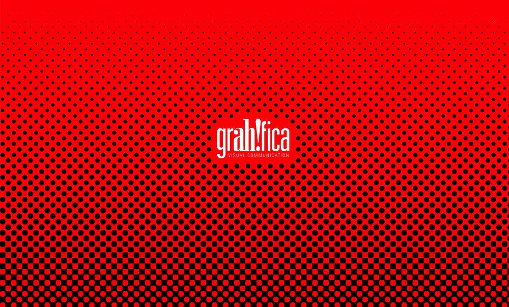 GRAHFICA.jpg