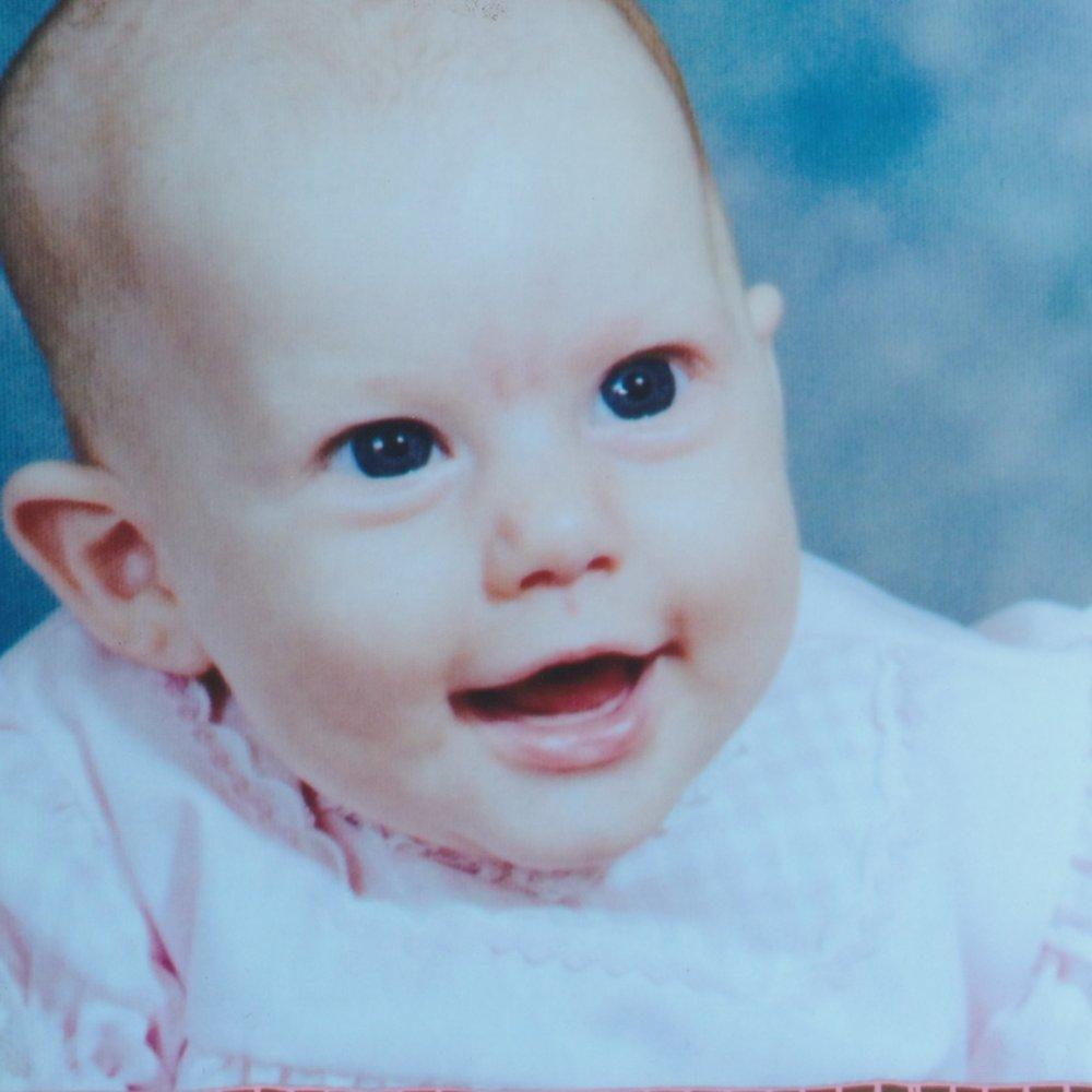 Blythe's Baby Pic.jpg