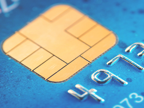 EMV & MOBILE PAYMENT